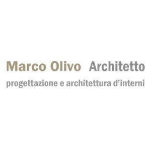 Architetto Progettazione Arredamenti Messina